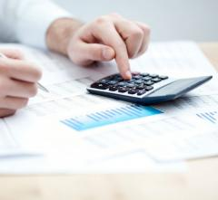 Inheritance tax calculations Ilfracombe