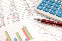 cash flow projection ilfracombe accountants