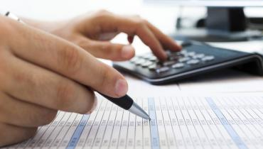 growing businesses need an accountant ilfracombe